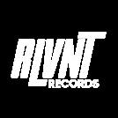 RLVNT Records